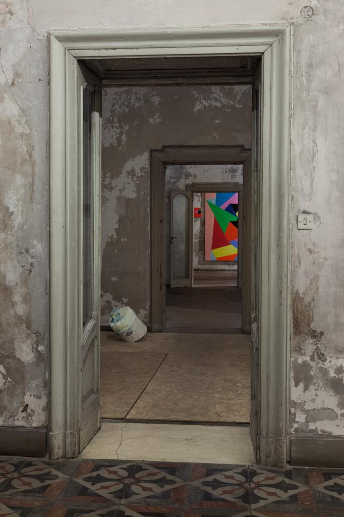 06.-oltre-il-pensiero-exhibition-view-at-plazzo-guaineri-delle-cossere-brescia