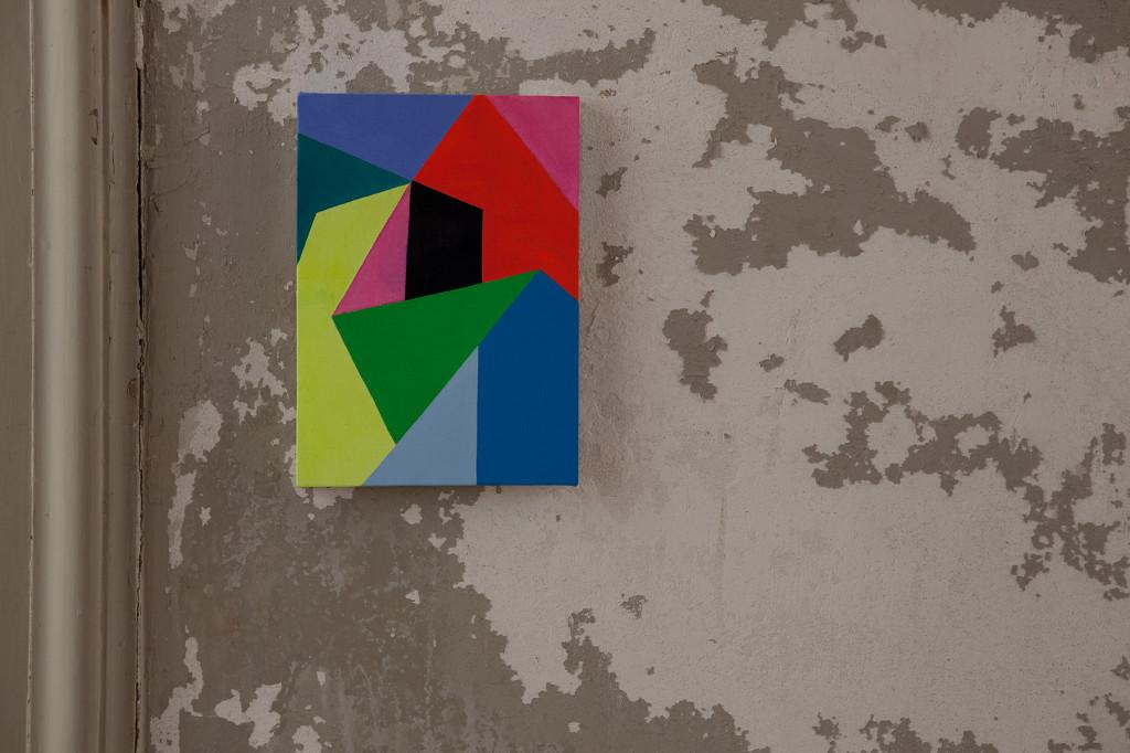 09.-Nicola-Melinelli-exhibition-view-at-palazzo-guaineri-delle-cossere-brescia