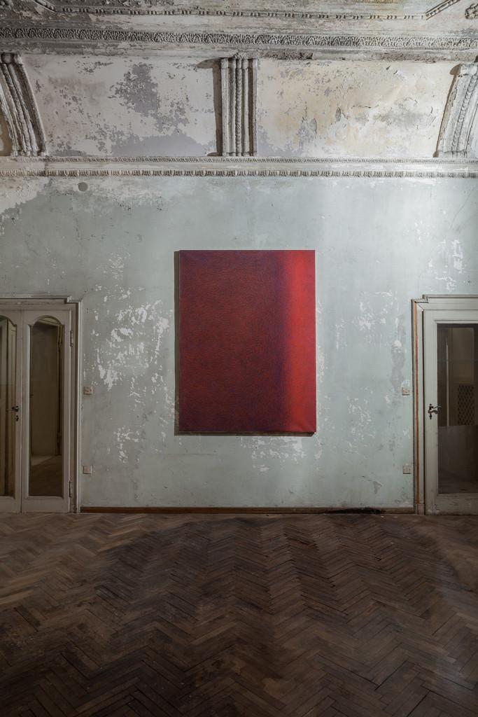 11.-Luca-Macauda-senza-titolo-pastel-on-canvas-190x136cm-2013.jpg