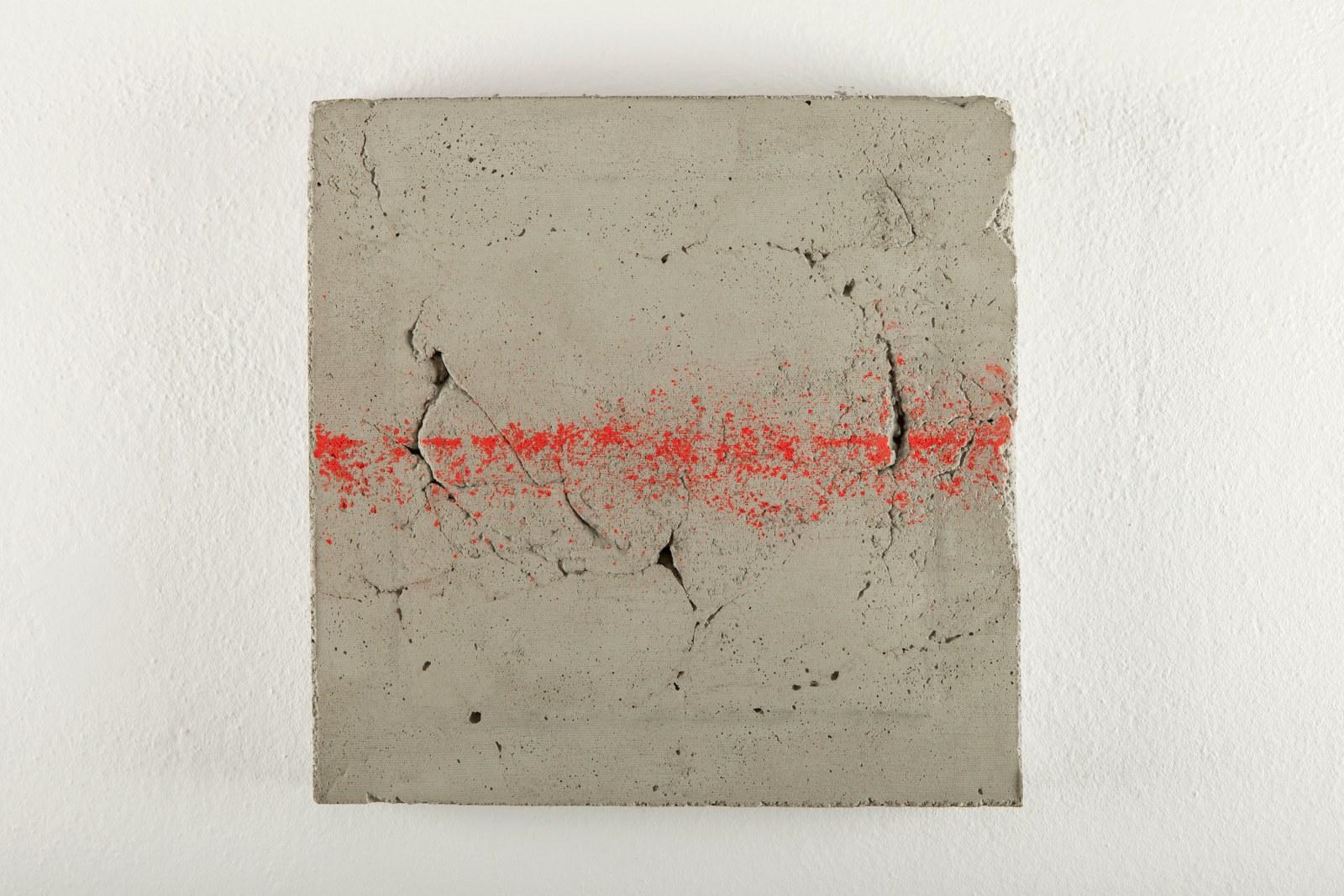 01. larosa cemento e pigmento 30x30 2013_1600x1067