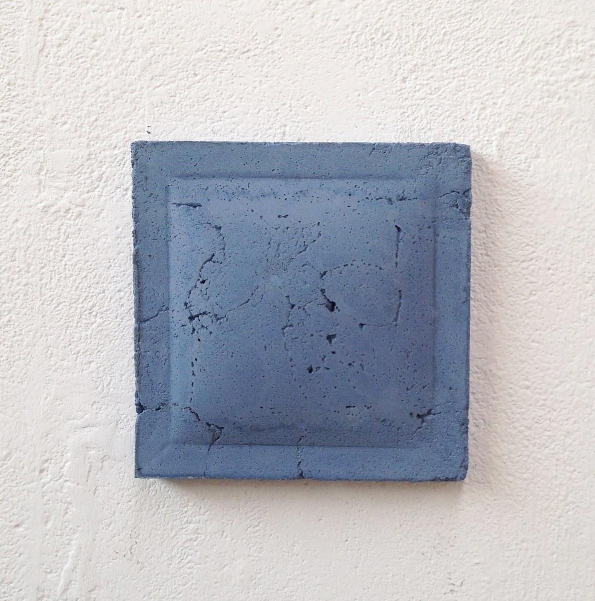 Cemento, 35x35 cm_1188x1200
