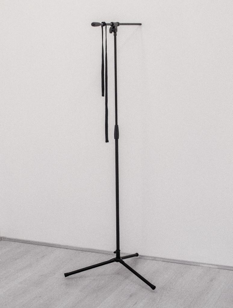 208_Scarabelli-Untitled--774x1024