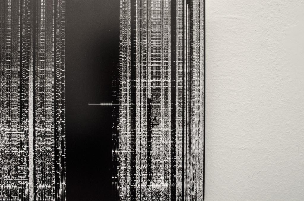 240_Viel-Studio-su-un-Frammento-da-Mozart-1024x678