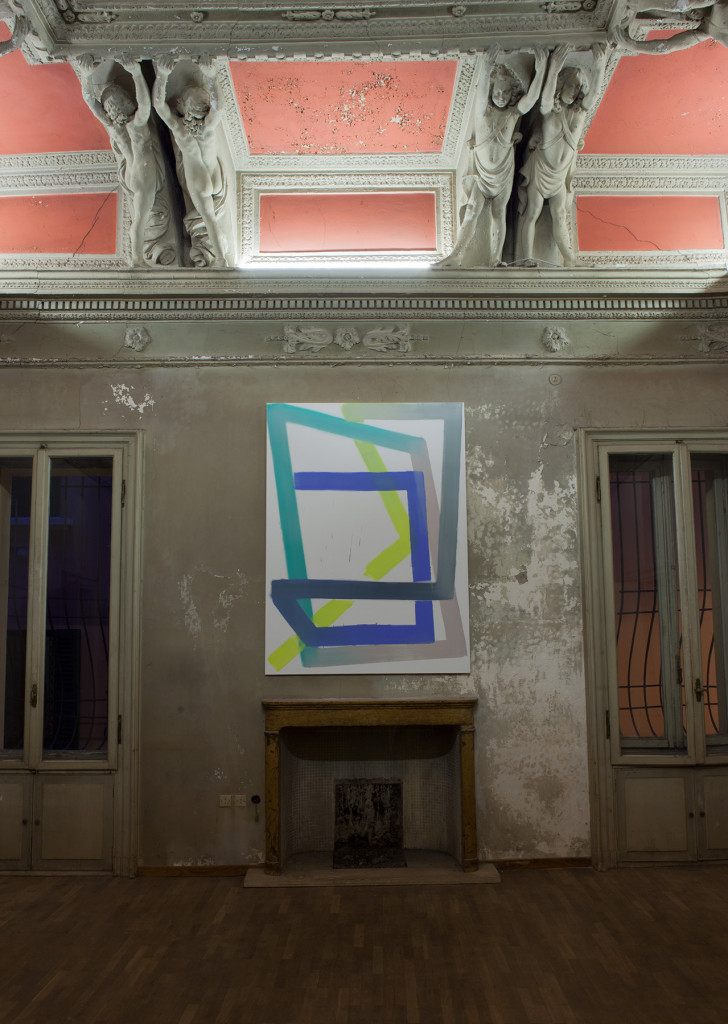 03.-Max-Frintrop-Q-Legancy-oil-on-canvas-190x140cm-2013