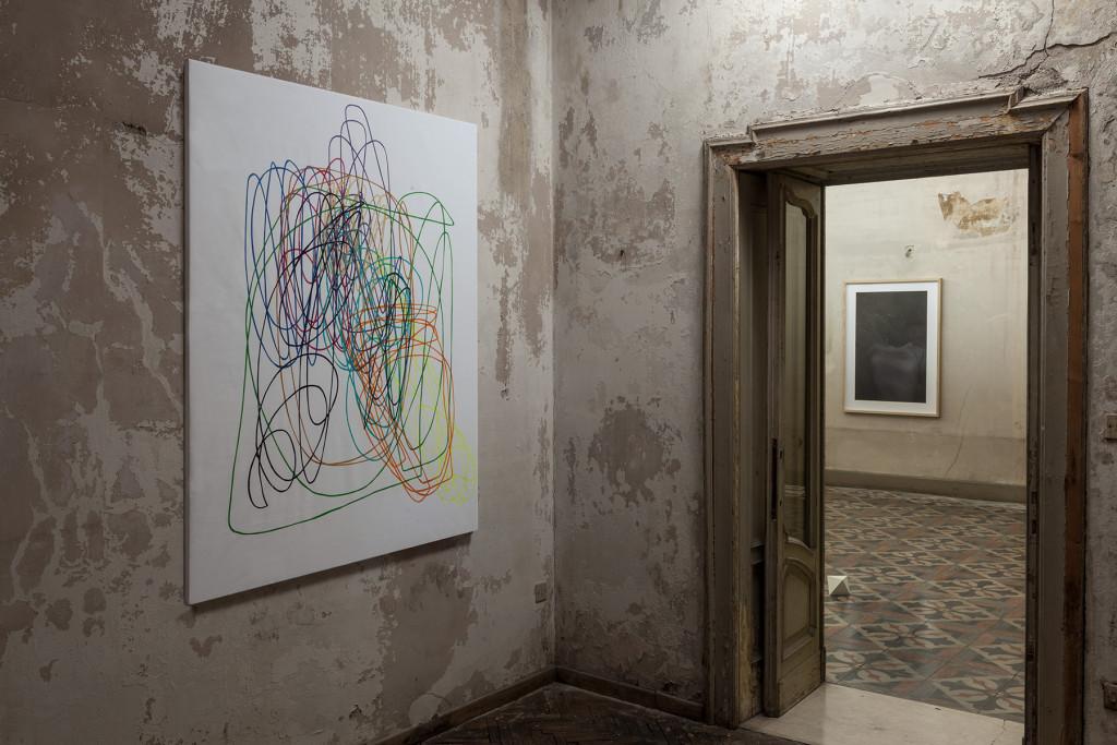 04.-Tiziano-Martini-Untitled-acrylic-on-canvas-140x120cm-201