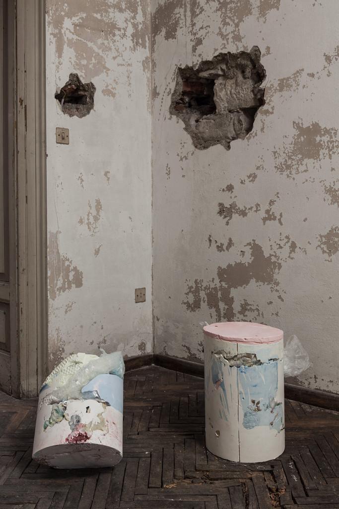 05.-Tiziano-Martini-Untitled-gesso-pigment-plastic-sediment-of-the-studio.jpg