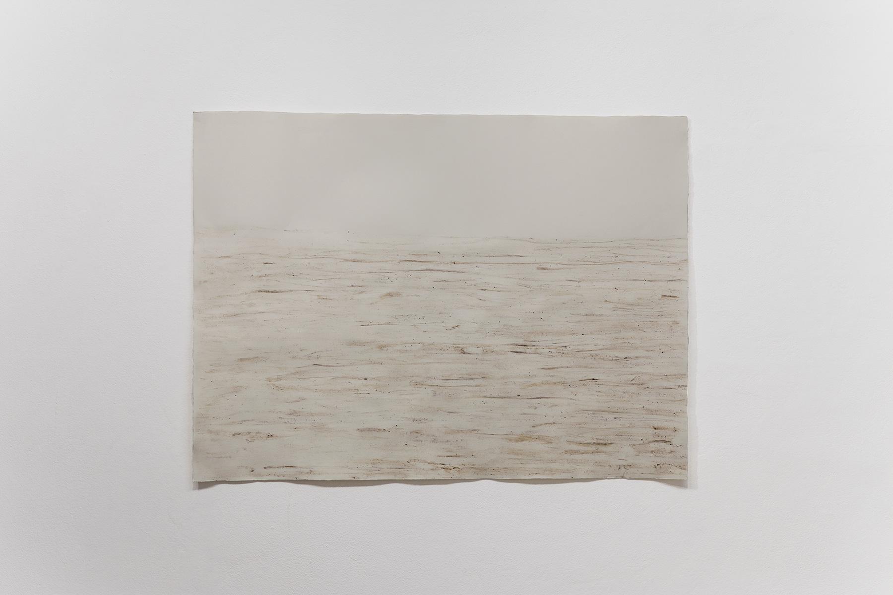 06-graziano-folata-maree-carta-da-incisione-meduse-80x106cm-2013