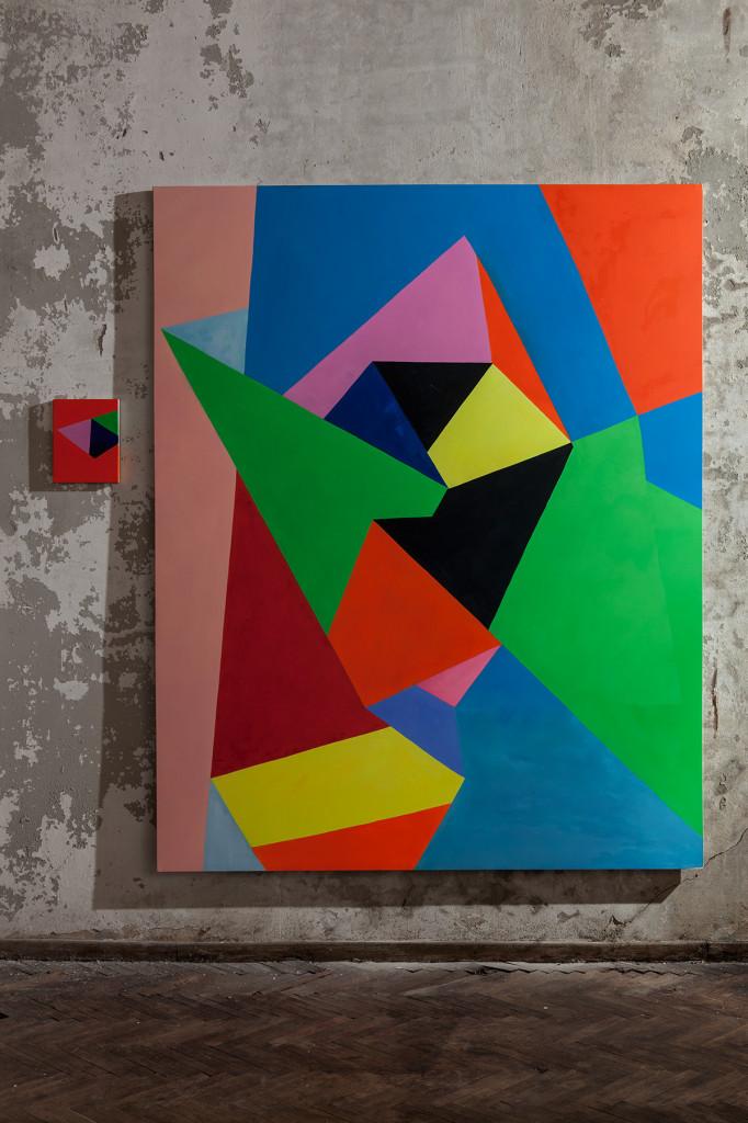 07.-Nicola-Melinelli-exhibition-view-at-palazzo-guaineri-delle-cossere-brescia