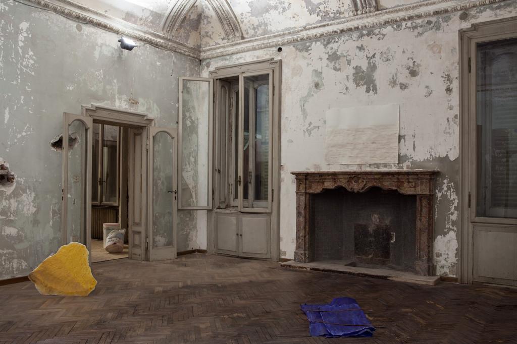 12.-Graziano-Folata-exhibition-view-at-palazzo-guaineri-delle-cossere-brescia.