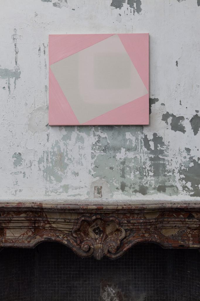 13.-Osamu-Kobayashi-oil-on-canvas-50x60cm-2013.jpg