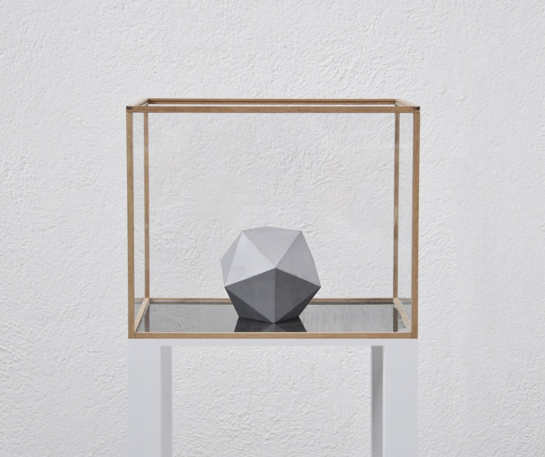 Marco La Rosa (icosaedro)_1433x1200